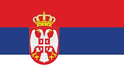 Serbia furnishes two scholarship opportunities for 2021
