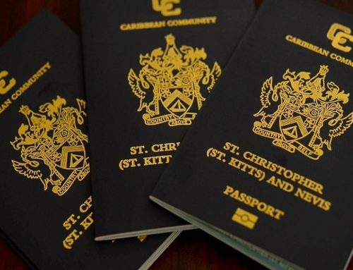 DATE TO SUBMIT CANADIAN VISA APPLICATIONS TO TAKE ADVANTAGE OF BIOMETRICS PROCESSING