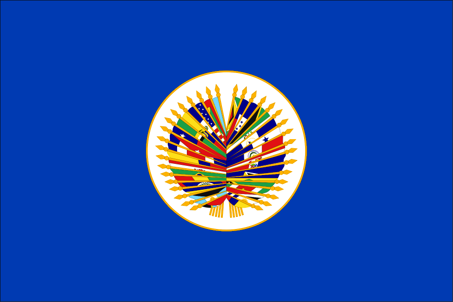 OAS Partnership Scholarships available from the University of International Cooperation