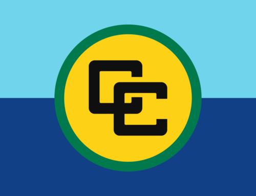 CARICOM DAY 2020