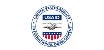 USAID holds Virtual Information Session on Grants to ESC Countries